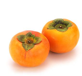 柿|JAぎふの農産物|JAぎふを味...