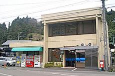 美山北支店