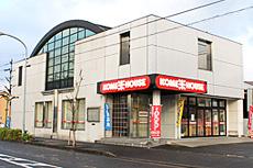 KOME米HOUSE本荘店