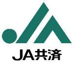 JA共済 アンパンマンこどもくらぶ 会員募集中