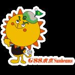 GSS東京サンビームズ