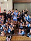 【試合結果】2020-21 V.LEAGUE DIVISION2(V2)熊本大会